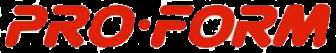 ProForm в интернет-магазине ReAktivSport