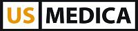 US Medica в интернет-магазине ReAktivSport