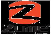 Zume Games в интернет-магазине ReAktivSport